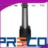 best precision drill chuck mounted supply for machine