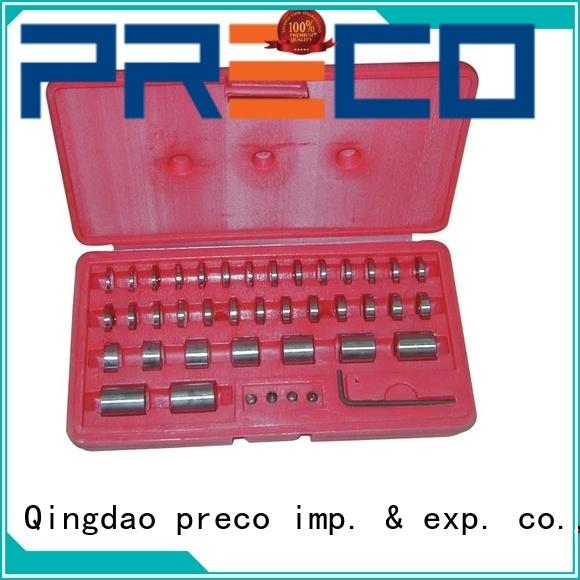 best precision gauge blocks gauge manufacturers for Caliper