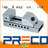 high quality precision machine vise short company for factory