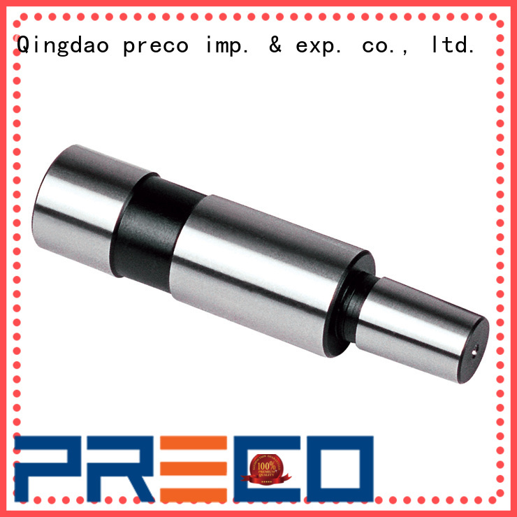 PRECO good quality keyless drill chuck quick transaction for machine