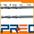 hot sale square shank drill bits drills supply for depth measurements