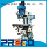 top drilling and milling machines machines for mechanical
