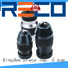 highly recommend lathe drill chuck iso from China for lathe