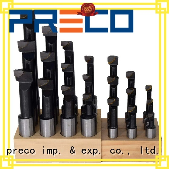PRECO safety industrial tools for sale