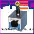 top magnetic base stand mini company for dial indicators