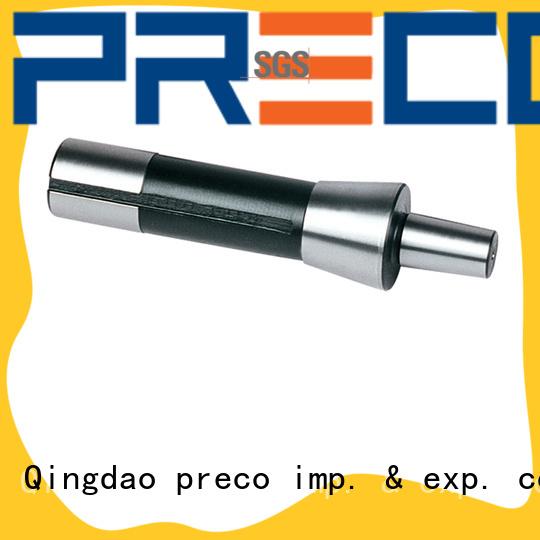 PRECO chucks drill press chuck from China for machine