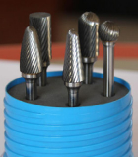 PRECO high-quality burring tool inquire now for cutting metal-6