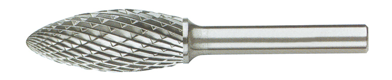 PRECO latest pferd carbide burrs company for cutting metal-1