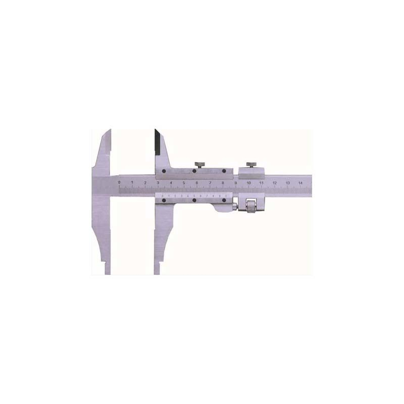 PRECO measurement vernier caliper tool suppliers for depth measurements