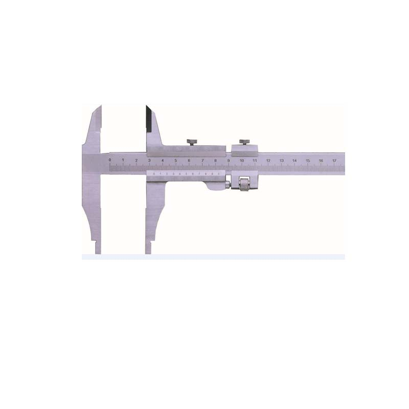 PRECO clamp vernier measurement supply for outside-1