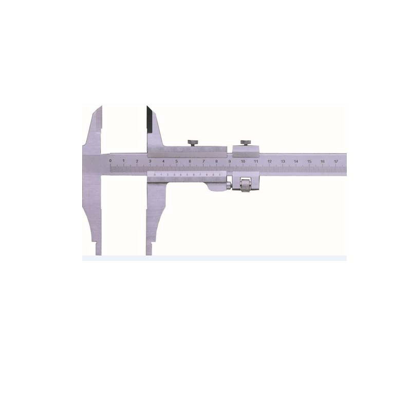 PRECO clamp vernier measurement supply for outside