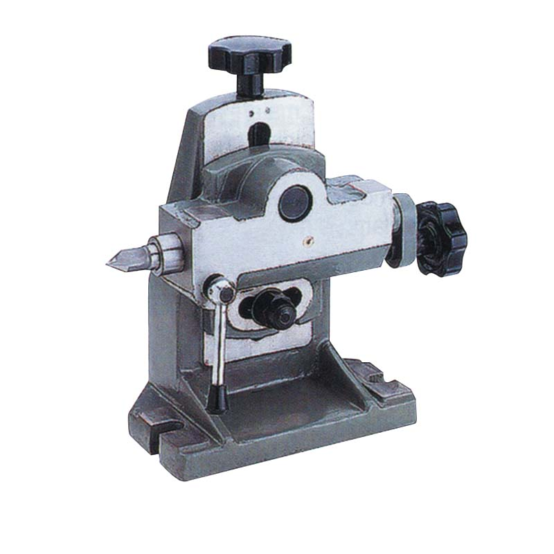 PRECO High Precision precision rotary table simple for milling machine-industrial tools, cutting too