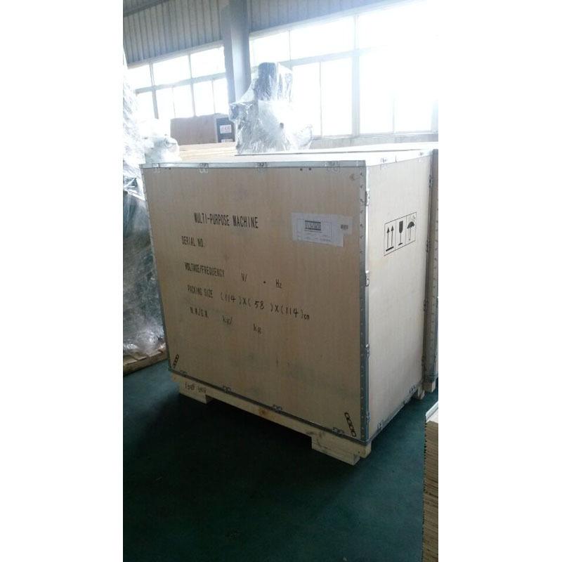 product-HQ800 Multi-Purpose Machine-PRECO-img-1
