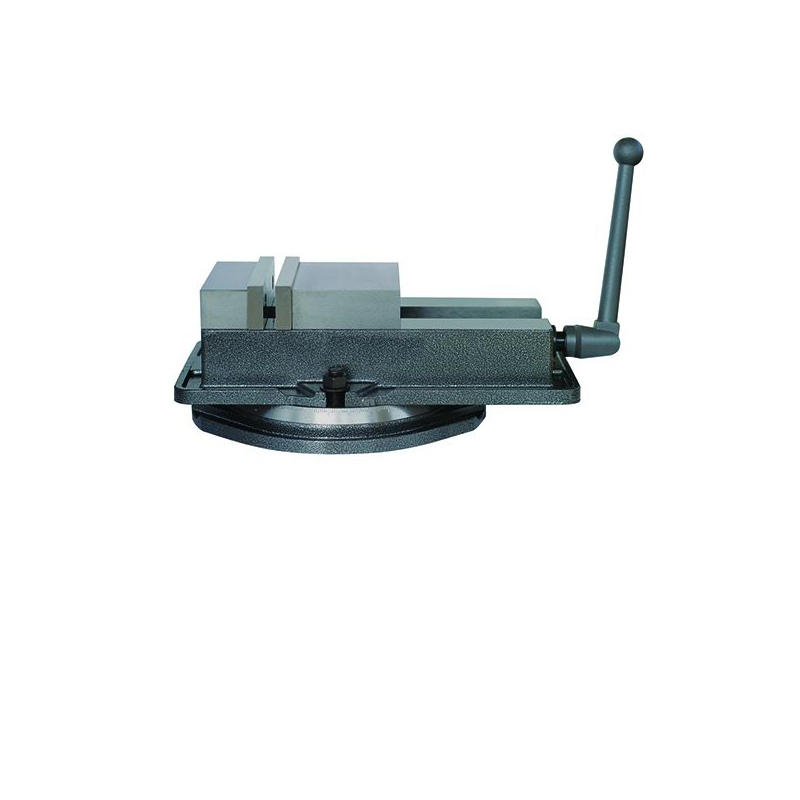 PRECO drill precision machine vise