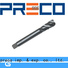 best straight flute tap suppliers for Metal Working