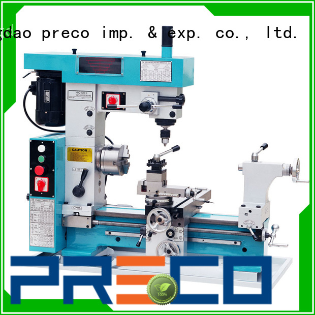 PRECO new multi purpose tool kit with drill machine suppliers for scientific research