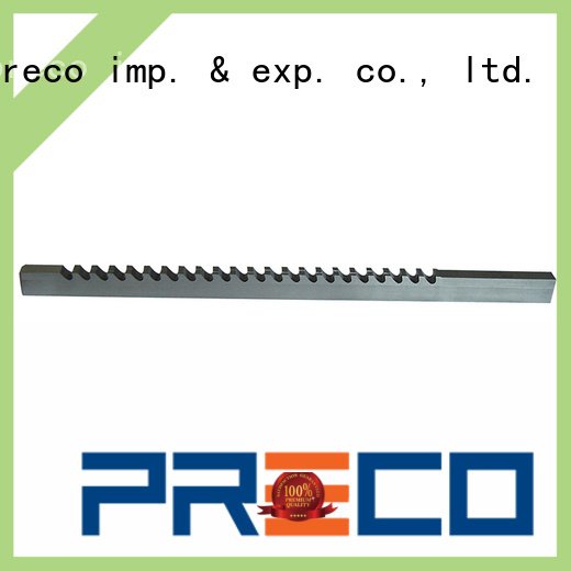 stable supply broach cutter keyway manufacturer for car