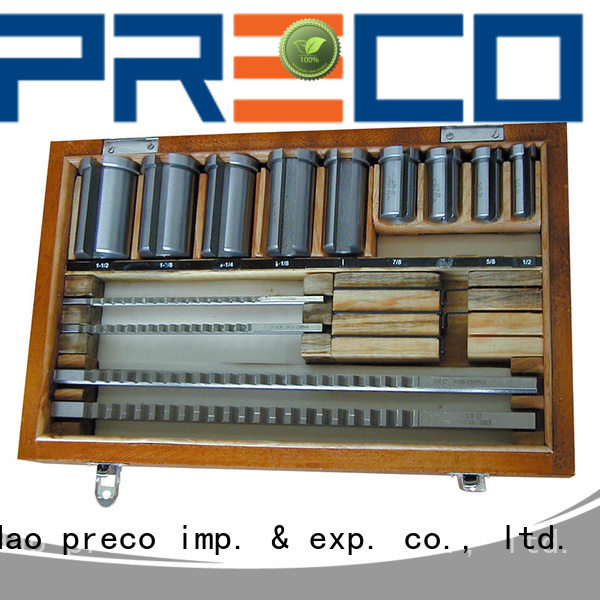 best quality broach cutter broach quick transaction for Scaffold