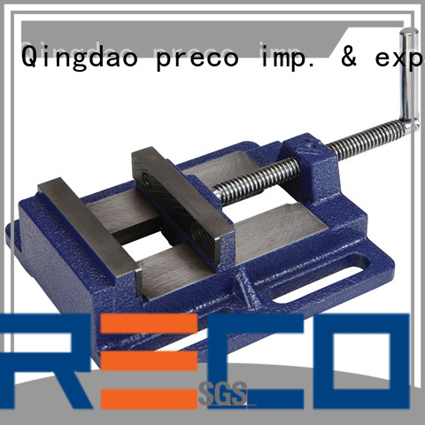 PRECO wholesale cheap precision toolmakers vise overseas market for tool maker