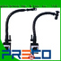 5 star services magnetic indicator base flexible for dial test indicators