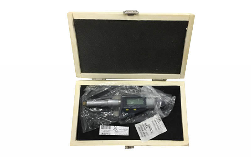 PRECO best quality pin micrometer engineering-3