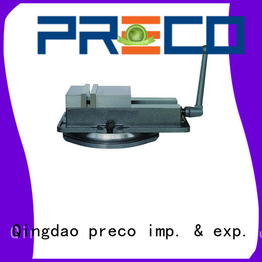top precision toolmakers vise vise manufacturer for factory