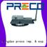 top precision toolmakers vise vise manufacturer for factory