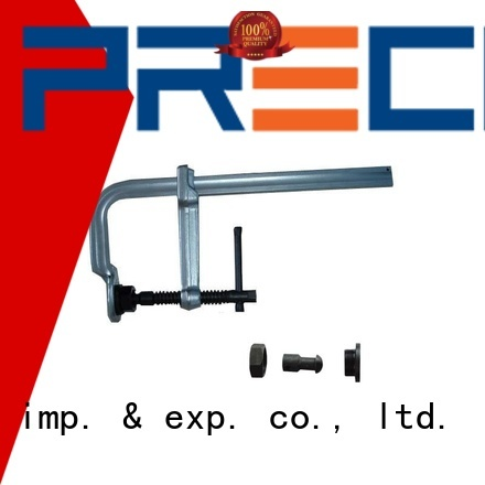 3pcsset f style clamp international market for workpieces PRECO