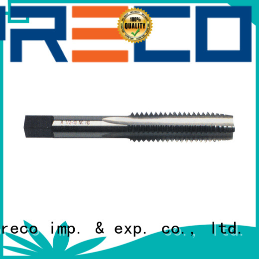 PRECO bsf tools suppliers for metal