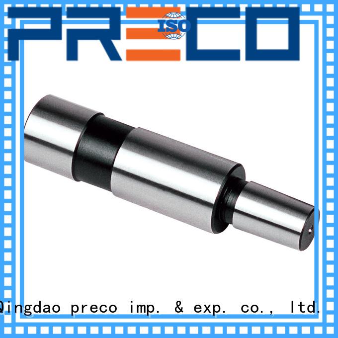 PRECO bt drill chuck factory for machine