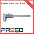 top precision digital caliper 3key Wholesale for warehouse
