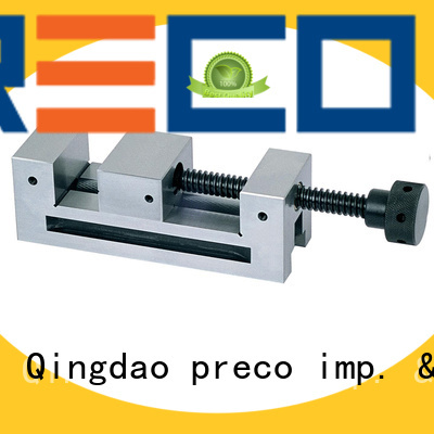 PRECO wholesale drill press vises from China