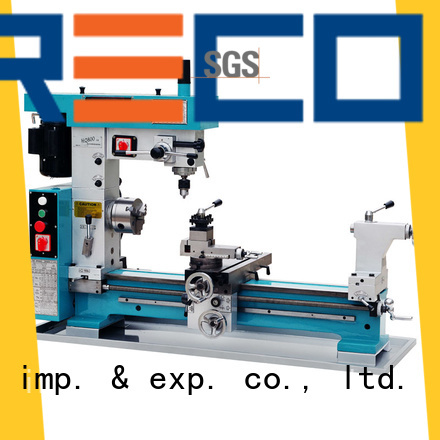best angle cutting machine suppliers fot teaching