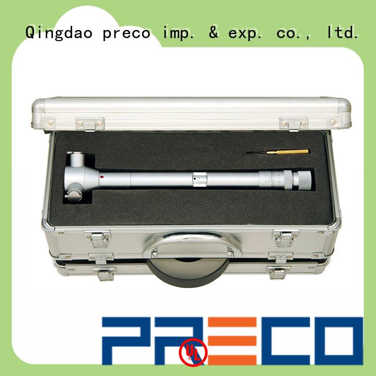 inside micrometer measurement threepoint factory price engineering