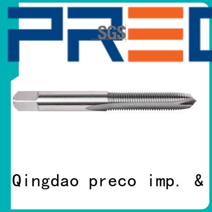 video-PRECO-img