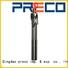 new drill bit to countersink screws countersinks for machine