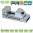 wholesale cheap machine vice overseas market for tool maker