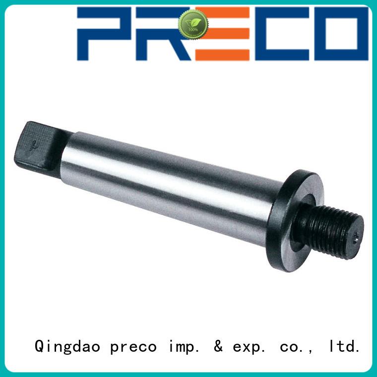 PRECO lathe electric drill chuck manufacturer for lathe