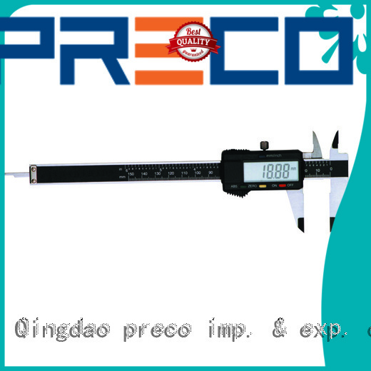 high-quality digital vernier fine Wholesale for warehouse