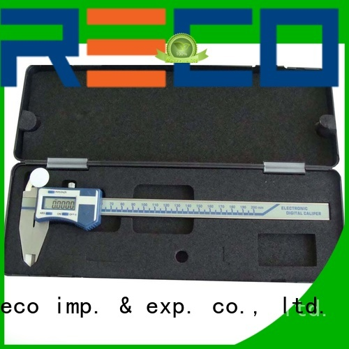 PRECO auto digital caliper tool order now for workshop