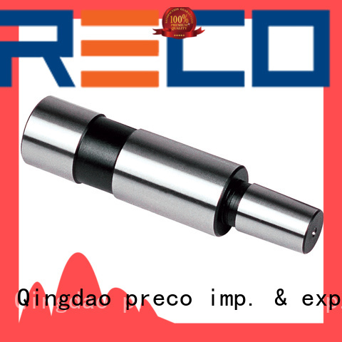 PRECO shank lathe drill chuck source now for machine