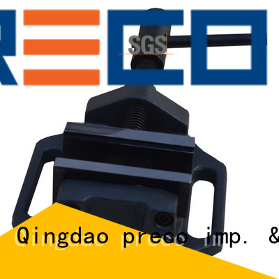 PRECO wholesale drill press vises supply