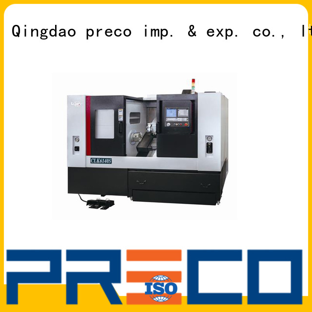 cnc machinery xk716cl company for automotive industry