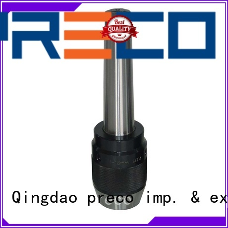 shank morse taper chuck from China for machine PRECO