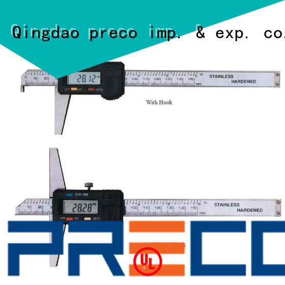professional digital vernier caliper auto order now for workshop