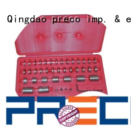 best steel gauge block big suppliers for Caliper