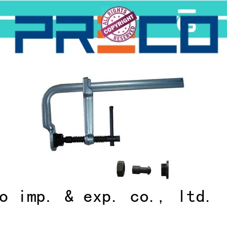 latest f clamp set 3pcsset suppliers for machining operation