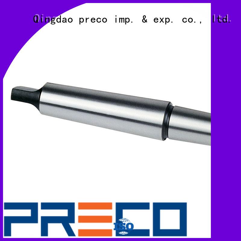 PRECO custom keyless drill chuck source now for lathe