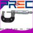 5 star reviews pin micrometer adjustable for depth measurements