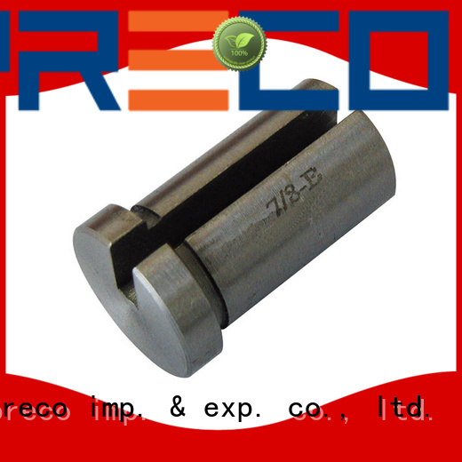 safety broaching tools broach manufacturers for Scaffold